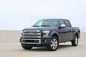 all ford f150 do it all 2015 ford f150 platinum limited slip