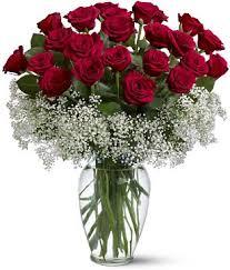 send roses online order online s day flowers send flowers online