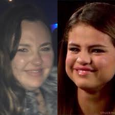 Selena Gomez Crying Meme - abbs on twitter tried to take a cute pic on new years and i ended