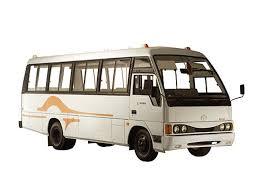 new mazda van 100 mini van rentals korea van rental service hire van with
