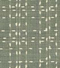 Home Decor Patterns Home Decor Sheer Fabric Acuna Milk Joann