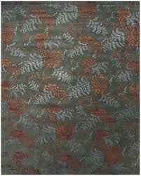 Area Rug Manufacturers Gray And Orange Area Rug Ntq Me