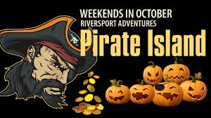 halloween city coupons 2015 home riversport adventures