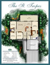 residential tarpon bay construction website