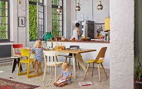 designer mã bel stuttgart küche vitra industrial designermöbel büromöbel inneneinrichtung