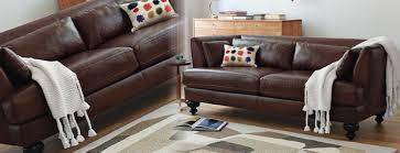 Leather Couch Upholstery Repair Leather Sofa Upholstery Dubai Centerfieldbar Com