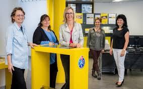 bureau des autos sion point de contact sion tcs suisse