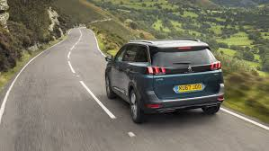 etcm claims first hybrid mpv peugeot 5008 2018 review by car magazine