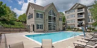 apartments for rent in ellicott city md apartments com