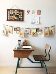 chambre enfant vintage 5 inspirations pour la chambre de votre enfant