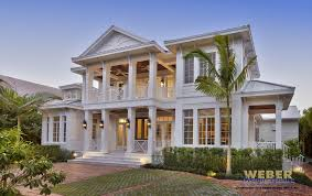 plantation style floor plans astounding plantation style house plans hawaii gallery best