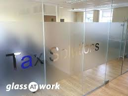 Design Ideas For Office Partition Walls Concept Office Partition Ideas Top Design Ideas For Office Partition Walls