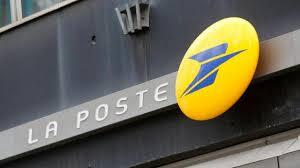 horaires bureau de poste bureaux de poste de concarneau horaires réduits dès le 9 janvier
