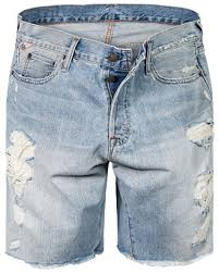 K He Billig Denim U0026 Supply Herren Bekleidung Jeans Billig Shop Deutschland
