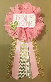 baby shower ribbon wonderfull design baby shower ribbon for amazing best 25
