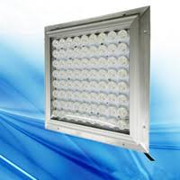gas outdoor lights bulk prices affordable gas outdoor lights