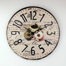 appealing wall decor decorative clocks for walls design decor