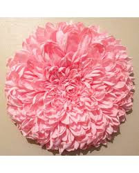 don t miss this bargain paper flower wall decor wedding decor