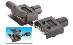 narva u0027s u0027quickfit u0027 trailer connectors make fitting quick and easy