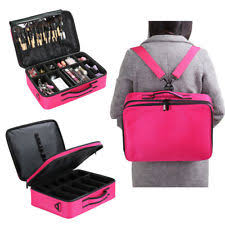 traveling makeup artist makeup ebay