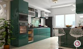 kitchen furniture all you need to on acrylic kitchen cabinets