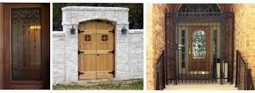 Steel Exterior Security Doors Security Exterior Door Inspiration Decor Cd Steel Security Door