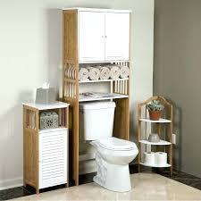 Bathroom Storage Small Space Diy Small Bathroom Storage Easywash Club