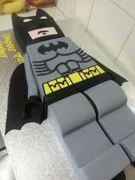 batman cake ideas lego batman cake ideas 70905 lego batman cake cakes lego p