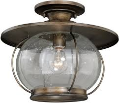Nautical Ceiling Light Home Lighting Nautical Ceiling Light Nautical Outdoor Ceiling