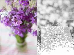 Flowers Bristol Tn - sarah u0026 alex married steele creek park bristol tennessee wedding