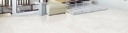 Usa Tile Marble Doral Fl by Casa Linda Tile U0026 Marble Dist Inc