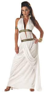 Athena Halloween Costume Clearance Costumes Cheap Halloween Costumes Clearance Halloween