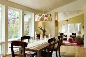off center light fixture off center light fixture dining room astonishing light fixtures