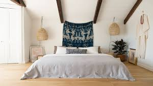 Small Bedroom Decor Ideas by Small Bedroom Design Ideas In Philippines Youtube