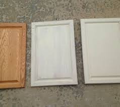 milk paint colors for kitchen cabinets kitchen cabinets makeover with milk paint hometalk