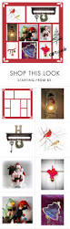 Home And Interior Gifts Gift Guide By Glowblocks On Polyvore Featuring Interior Interiors