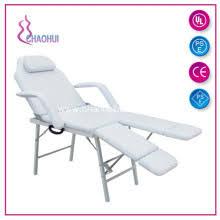 china massage table hydraulic massage table electric massage