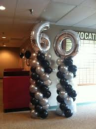 60 birthday celebration best 25 60th birthday party ideas on 60 birthday
