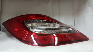 discovery 2 rear light conversion 987 2 cayman led tail lights for 987 1