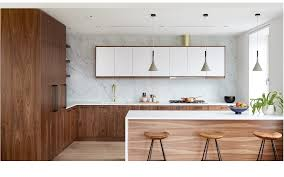 modern kitchen brooklyn brooklyn residence by idan naor co entrant naor suzumori