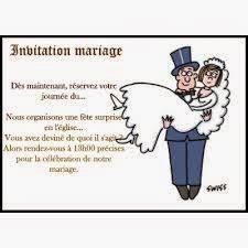 texte felicitation mariage humour texte félicitation mariage comment et où trouver