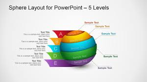 best powerpoint templates u0026 diagrams with editable shapes