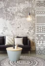 wallpaper for livingroom 20 accent wall ideas you ll surely wish to try this at home