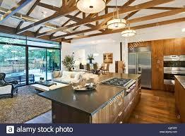 open space floor plans open kitchen designs with living room open kitchen designs open