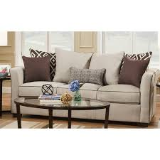 Simmons Sleeper Sofa by Latitude Run Simmons Upholstery Heath Sleeper Sofa U0026 Reviews Wayfair