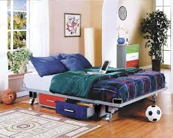 chambre ado gar輟n alinea rangement chambre gar輟n 59 images design meuble rangement