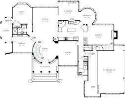 create a floor plan free create your own floorplan free download drawing house plans best
