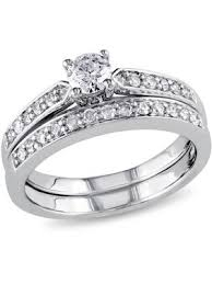 diamond rings wedding images Wedding engagement rings jpeg