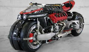 rolls royce motorcycle lazareth lm 847 maserati engine powered motorcycle