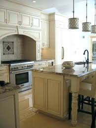 home depot kitchen cabinet hardware art deco kitchen cabinet hardware kitchen cabinets home depot in